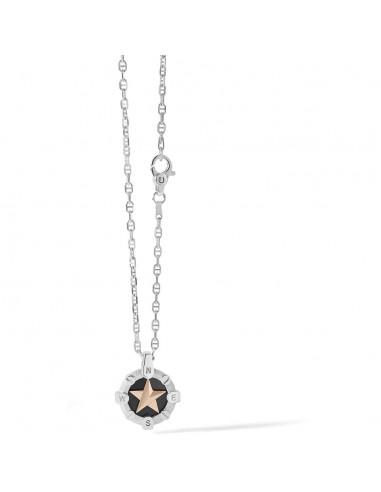 Collana Comete gioielli Stella Polare