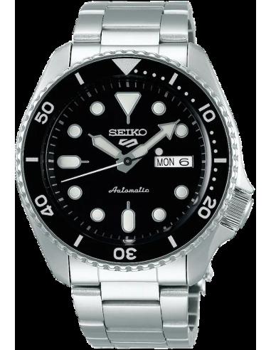 Seiko 5 Sport SRPD55K1 - orola.it