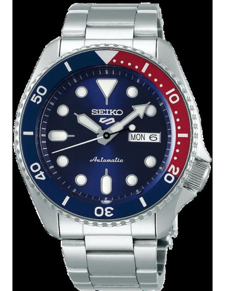 Seiko 5 Sport SRPD53K1 - orola.it