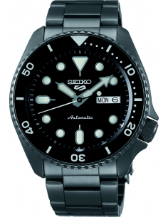 Seiko 5 Sport SRPD65K1 - orola.it