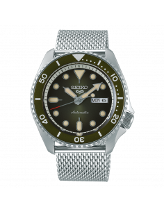 Seiko 5 Sport SRPD75K1 - orola.it