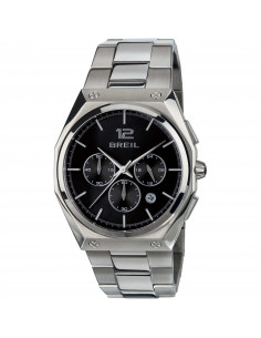 Orologio Breil Four X EW0457 - orola.it