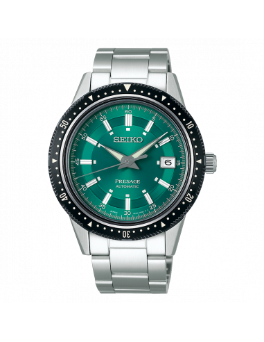 Seiko Presage Limited Edition SPB129J1 - orola.it