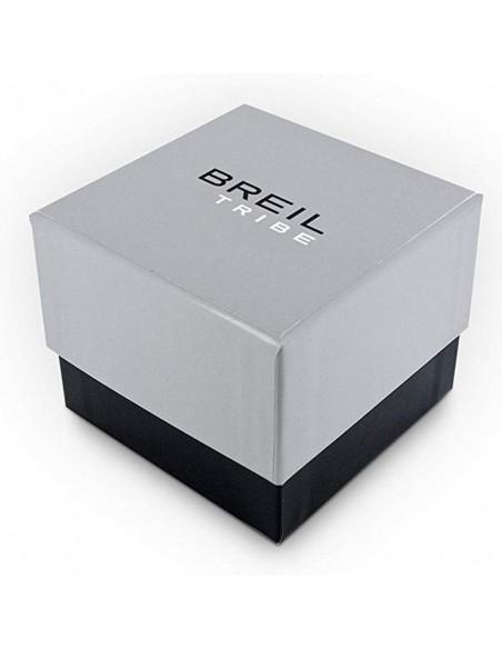 Breil Tribe Penelope EW0491 - orola.it
