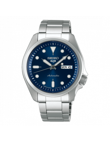 Seiko 5 Sport SRPE53K1 - orola.it