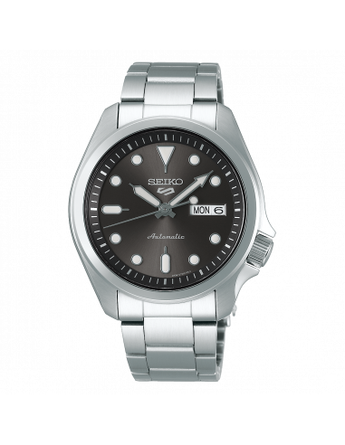 Seiko 5 Sport SRPE51K1 - orola.it