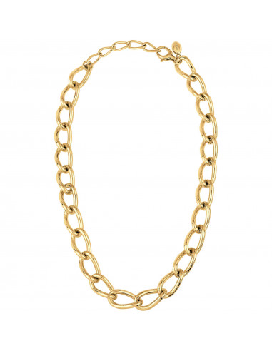 Collana donna Brei Join Up TJ2922 - orola.it