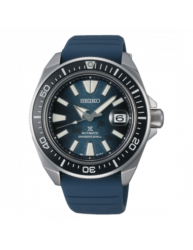 Seiko king Samurai Manta Ray SRPF79K1 - orola.it