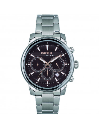 Breil Tribe Caliber EW0512 - orola.it